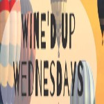 Image for: Wine'd Up Wednesday