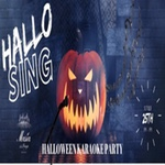 Image for: Hallo-SING: Karaoke Halloween Party